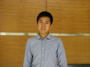guy-hwang